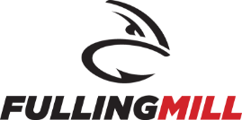 Fulling Mill Blog