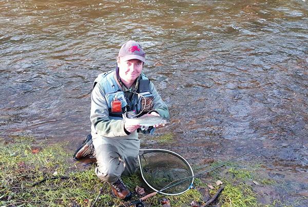Fulling-Mill-Simon-Robinson-River-Fishing