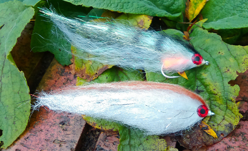 Guide's-Choice-Pike-Fly-Review3