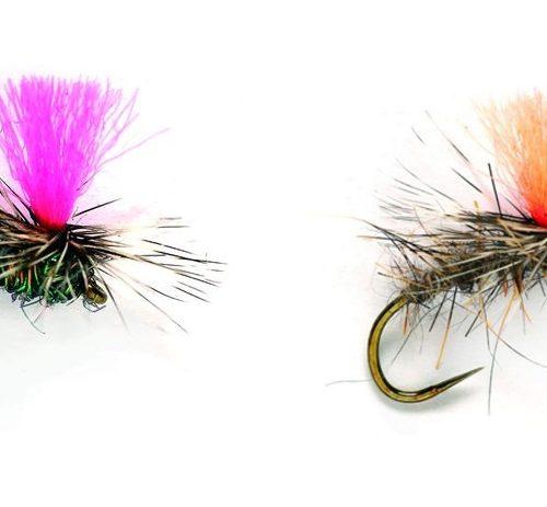 ADW-Flies