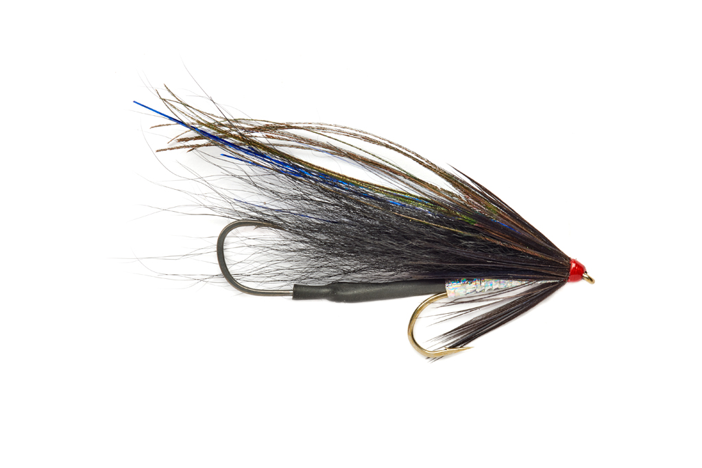 Sea Trout Flies