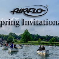 Airflo Spring Invitational 2019|Airflo Spring Invitational 2019|Airflo Spring Invitational 2019|Airflo Spring Invitational 2019|Airflo Spring Invitational 2019|Airflo Spring Invitational 2019|Airflo Spring Invitational 2019|Airflo Spring Invitational 2019|Airflo Spring Invitational 2019|Airflo Spring Invitational Champions|Airflo-Spring-Invitational-2019|Airflo Spring Invitational 2019