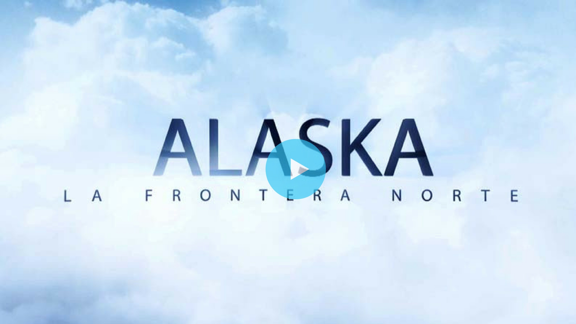 Alaska Fly Fishing Film