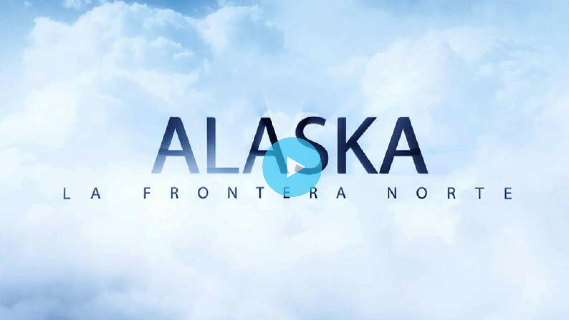 Alaska Fly Fishing Film