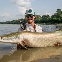 Arapaima FFN|Arapaima FFN|Arapaima FFN|Arapaima FFN|Arapaima FFN|Arapaima FFN|Arapaima FFN|Arapaima FFN|Arapaima FFN|Arapaima FFN