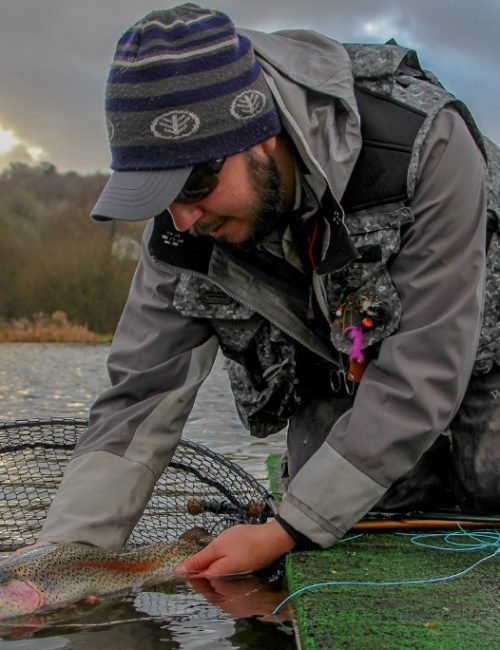 Beginners Guide To Stillwater Fly Fishing|Beginners Guide To Stillwater Fly Fishing|Beginners Guide To Stillwater Fly Fishing|Beginners Guide To Stillwater Fly Fishing|Beginners Guide To Stillwater Fly Fishing