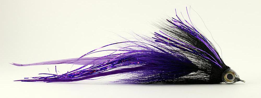 broyhills-jackknife-purple-black-2