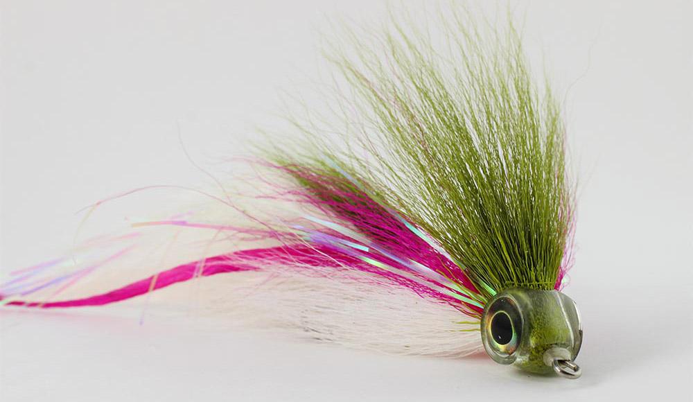 broyhills-jackknife-rainbow-trout-3