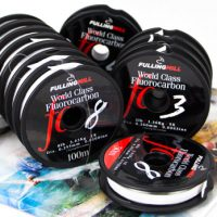 Fulling Mill Fluorocarbon
