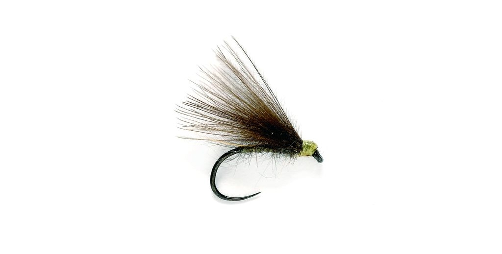 Grayling-Flies-F-Fly