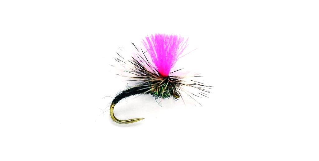 Grayling-Flies-Klinkhammer