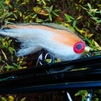 Guide's-Choice-Pike-Fly-Review4