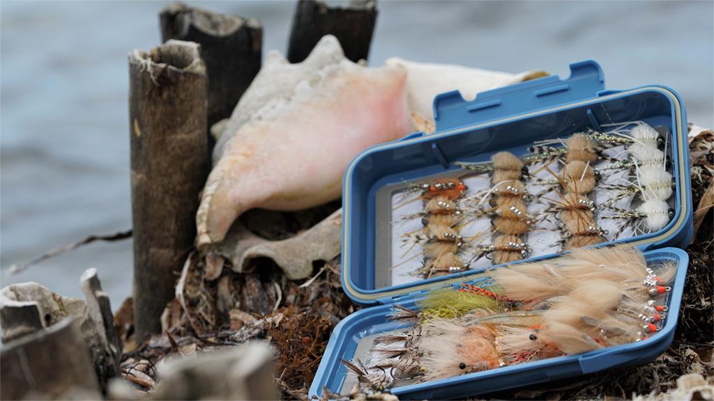 Katka-Fulling-Mill-Bonefish