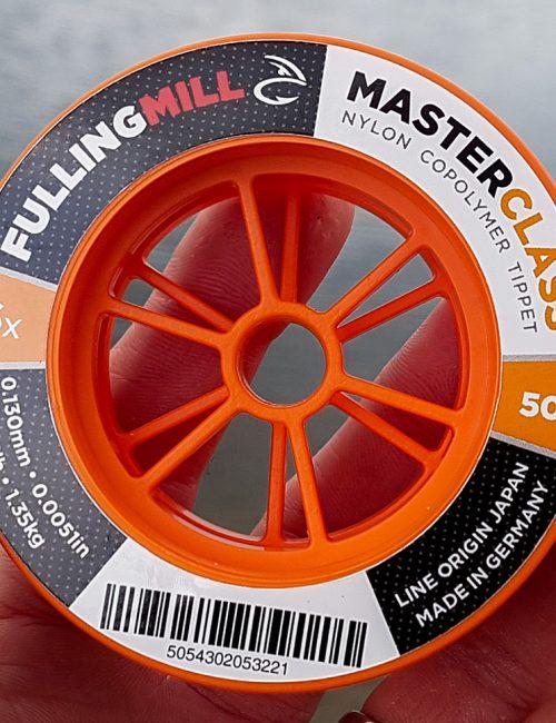 Masterclass Copolymer Review|Masterclass Copolymer Review|Masterclass Copolymer Review|Masterclass Copolymer Review