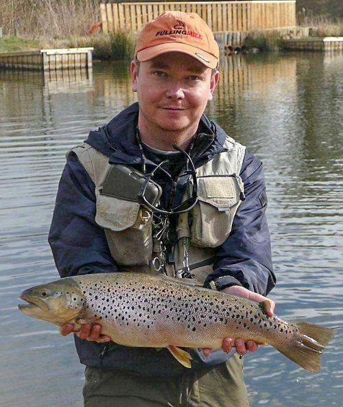 Nymph Fishing|Nymph Fishing|Nymph Fishing|Nymph Fishing