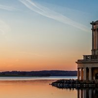 Rutland Water