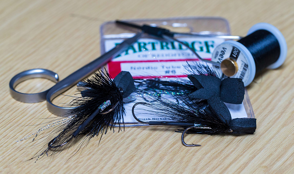 Sea-Trout-Surface-Lures