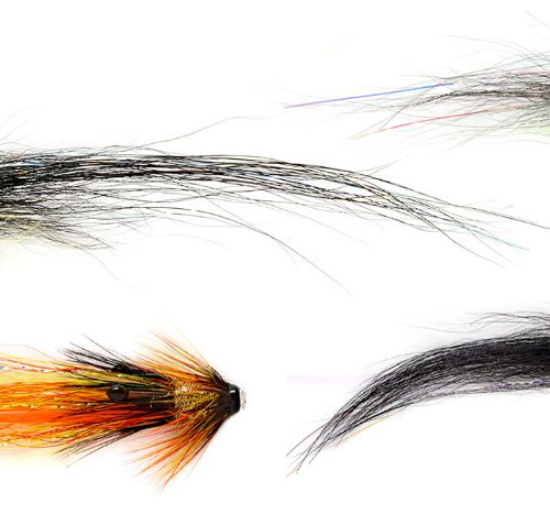 Top 5 salmon fishing tactics