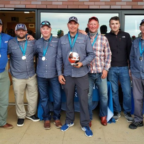 angling trust loch style championships 2019|angling trust loch style championships 2019|angling trust loch style championships 2019