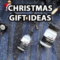 fly fishing gift ideas fulling mill