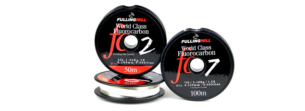 christmas-gift-ideas-fluorocarbon