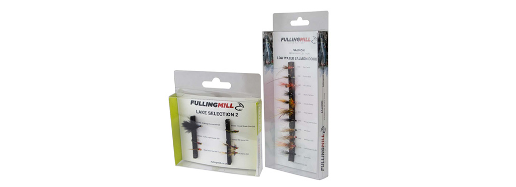 christmas-gift-ideas-flyselections