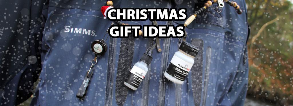 fly fishing gift ideas fulling mill