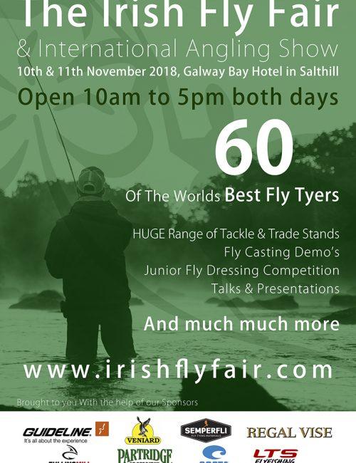 Irish Fly Fair Irish Fly Fair