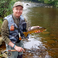wet fly fishing on rivers|wet fly fishing on rivers|wet fly fishing on rivers|wet fly fishing on rivers
