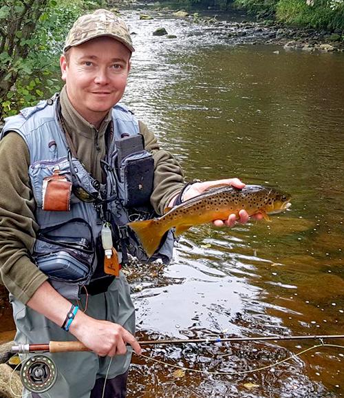 wet fly fishing on rivers|wet fly fishing on rivers|wet fly fishing on rivers|wet fly fishing on rivers