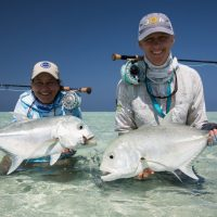 Fishing in Seychelles|Fishing in Seychelles|Fishing in Seychelles|Fishing in Seychelles|Fishing in Seychelles|Fishing in Seychelles