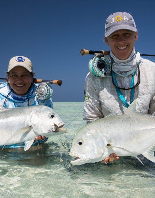 Fishing in Seychelles|Fishing in Seychelles|Fishing in Seychelles|Fishing in Seychelles|Fishing in Seychelles|Fishing in Seychelles