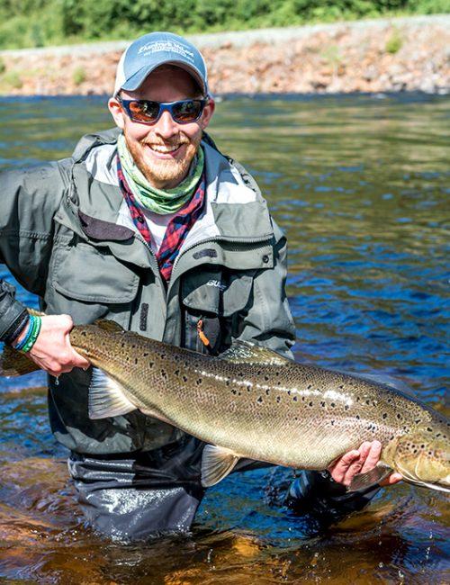 salmon flies|salmon flies|salmon flies|chalkstream salmon flies||salmon flies for iceland|salmon flies for norway|best salmon flies