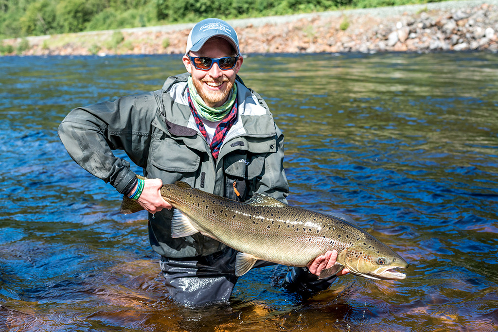 salmon flies|salmon flies|salmon flies|chalkstream salmon flies||salmon flies for iceland|salmon flies for norway|best salmon flies