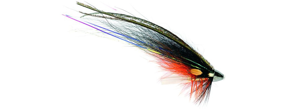 salmon-flies-for-norway-1284